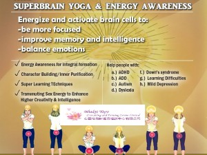 super brain yoga_byctc english picture