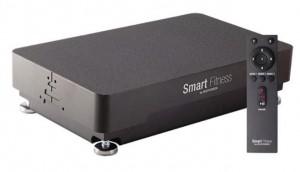 smartfitness06